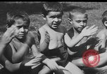 Image of gypsy children Moscow Russia Soviet Union, 1930, second 51 stock footage video 65675042805