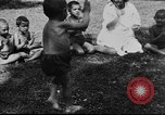 Image of gypsy children Moscow Russia Soviet Union, 1930, second 54 stock footage video 65675042805