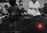 Image of gypsy children Moscow Russia Soviet Union, 1930, second 55 stock footage video 65675042805