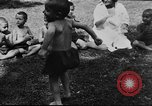 Image of gypsy children Moscow Russia Soviet Union, 1930, second 56 stock footage video 65675042805