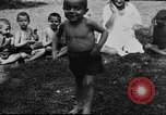 Image of gypsy children Moscow Russia Soviet Union, 1930, second 57 stock footage video 65675042805