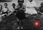 Image of gypsy children Moscow Russia Soviet Union, 1930, second 58 stock footage video 65675042805
