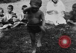 Image of gypsy children Moscow Russia Soviet Union, 1930, second 59 stock footage video 65675042805