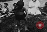 Image of gypsy children Moscow Russia Soviet Union, 1930, second 60 stock footage video 65675042805