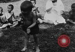 Image of gypsy children Moscow Russia Soviet Union, 1930, second 61 stock footage video 65675042805