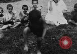 Image of gypsy children Moscow Russia Soviet Union, 1930, second 62 stock footage video 65675042805