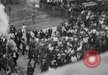 Image of Captain Coste New York United States USA, 1930, second 43 stock footage video 65675042809