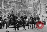 Image of Captain Coste New York United States USA, 1930, second 50 stock footage video 65675042809