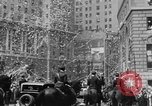 Image of Captain Coste New York United States USA, 1930, second 55 stock footage video 65675042809