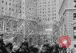 Image of Captain Coste New York United States USA, 1930, second 57 stock footage video 65675042809