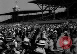 Image of Movie stars Del Mar California USA, 1937, second 2 stock footage video 65675042816