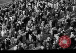 Image of Movie stars Del Mar California USA, 1937, second 4 stock footage video 65675042816