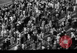 Image of Movie stars Del Mar California USA, 1937, second 5 stock footage video 65675042816