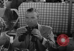 Image of Movie stars Del Mar California USA, 1937, second 23 stock footage video 65675042816