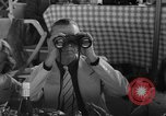 Image of Movie stars Del Mar California USA, 1937, second 25 stock footage video 65675042816