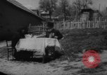 Image of Shirali Mislimov Russia, 1967, second 25 stock footage video 65675042823