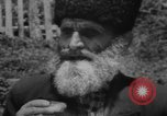 Image of Shirali Mislimov Russia, 1967, second 28 stock footage video 65675042823