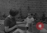 Image of summer season New York United States USA, 1967, second 16 stock footage video 65675042824