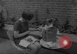 Image of summer season New York United States USA, 1967, second 17 stock footage video 65675042824