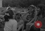Image of summer season New York United States USA, 1967, second 20 stock footage video 65675042824