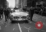 Image of King Hassan II New York United States USA, 1963, second 11 stock footage video 65675042826