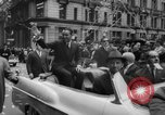 Image of King Hassan II New York United States USA, 1963, second 17 stock footage video 65675042826