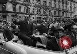 Image of King Hassan II New York United States USA, 1963, second 18 stock footage video 65675042826