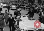 Image of King Hassan II New York United States USA, 1963, second 22 stock footage video 65675042826