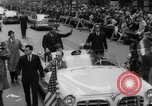Image of King Hassan II New York United States USA, 1963, second 23 stock footage video 65675042826