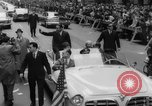 Image of King Hassan II New York United States USA, 1963, second 25 stock footage video 65675042826
