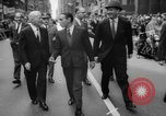 Image of King Hassan II New York United States USA, 1963, second 31 stock footage video 65675042826