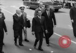 Image of King Hassan II New York United States USA, 1963, second 34 stock footage video 65675042826
