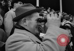 Image of Grand National horse race Liverpool England United Kingdom, 1963, second 35 stock footage video 65675042828