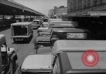 Image of World Journal Tribune New York United States USA, 1967, second 58 stock footage video 65675042830