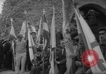 Image of mass Spain, 1963, second 15 stock footage video 65675042833