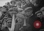 Image of mass Spain, 1963, second 18 stock footage video 65675042833