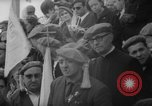 Image of mass Spain, 1963, second 19 stock footage video 65675042833