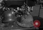 Image of flea market New York United States USA, 1963, second 20 stock footage video 65675042834