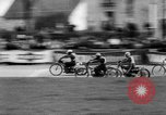 Image of qualifying race Germany, 1963, second 6 stock footage video 65675042837