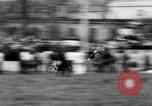 Image of qualifying race Germany, 1963, second 13 stock footage video 65675042837