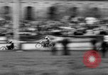 Image of qualifying race Germany, 1963, second 14 stock footage video 65675042837