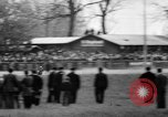 Image of qualifying race Germany, 1963, second 20 stock footage video 65675042837
