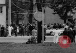 Image of qualifying race Germany, 1963, second 40 stock footage video 65675042837