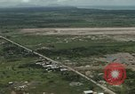 Image of flight line Thailand, 1966, second 30 stock footage video 65675042842