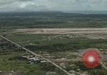 Image of flight line Thailand, 1966, second 31 stock footage video 65675042842