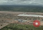 Image of flight line Thailand, 1966, second 52 stock footage video 65675042842