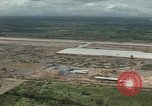 Image of flight line Thailand, 1966, second 53 stock footage video 65675042842