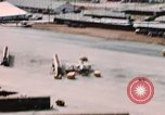 Image of United States F-105 aircraft Thailand, 1967, second 1 stock footage video 65675042846