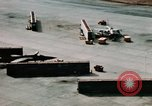Image of United States F-105 aircraft Thailand, 1967, second 3 stock footage video 65675042846