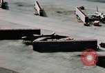 Image of United States F-105 aircraft Thailand, 1967, second 6 stock footage video 65675042846